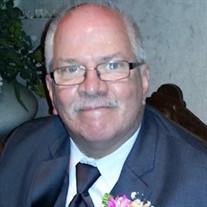 Timothy M. Corrigan