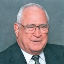 Bro. Ed Perry