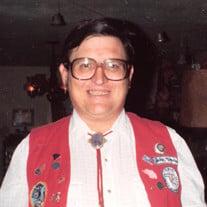 John L. Worden Jr.