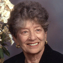 Lois Virginia Tilford