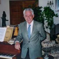 Bernard Kastin