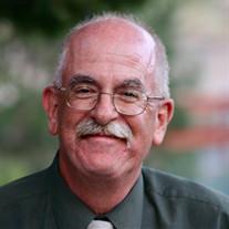 Clayton E. Abajian