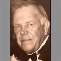 Garth  A.  Webster