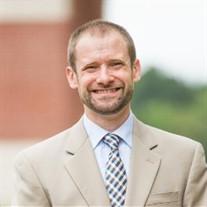Dr. Daniel Musselman