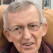 Earl Gene Welli