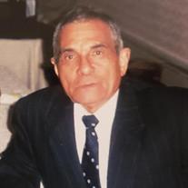 Mr. Jose I. Suarez