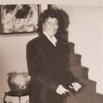 Phyllis Blake