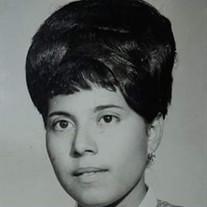 Santos Morales Vizcarra