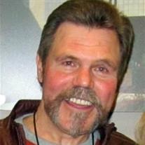 Dennis H. Lee