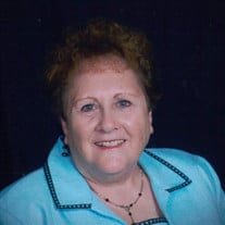 Mary A. Kelchen