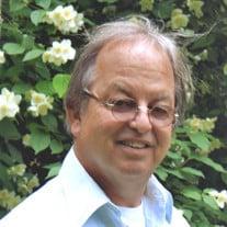 Richard Orndorff