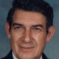 Bud Gibson