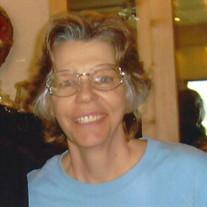 Susan L. Woodring