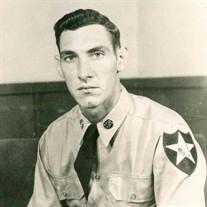 Charles R. Grappin