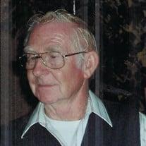 Theodore  P. Titman