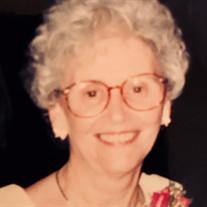 M.S. Collette (Begnoche) Boiros
