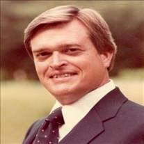 Lawrence Eugene Bartholf