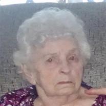 Zelma I.  Jensen