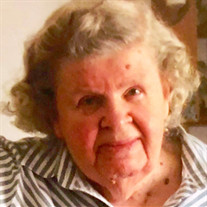 Gloria L. Fernandes