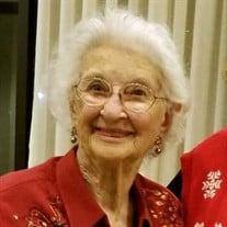 Joyce Austin Faulconer