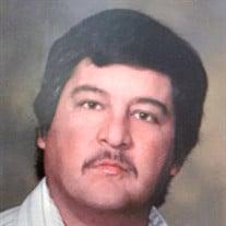 George O Valdez