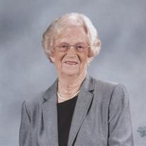 Mrs.  Beulah M.  Bell