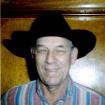 Billy J. Ridgway