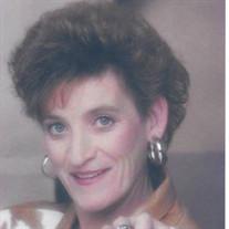 Carolyn  S.  Sekulic