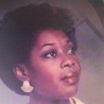 Dorothy  Ann  Prioleau