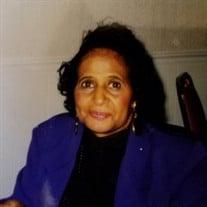 Gertrude  B. Joyce