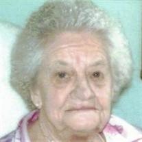 Lois I. Siefken
