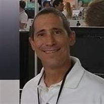 Adam Loren Simms