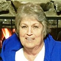 Wilma J. (Boyd) Smith
