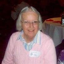 Janet K. Samson