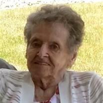 Kathleen L. Hodgson
