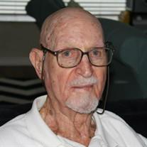 Charles  W. Dooley