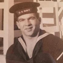 George E. Wing Sr.
