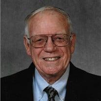 Jack T. Trammell