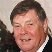 Earl  J Thomas