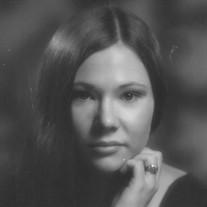 Mary Ellen Mckiernan