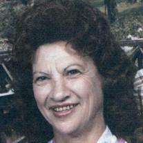 Catherine  Louise  Tippett
