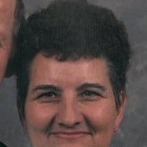 Mary Charlene Dodd