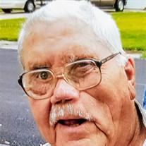 Donald L. Weiss
