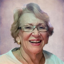 Barbara C. Timmons