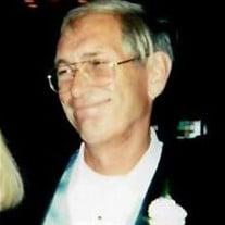 Allan R. Robson III
