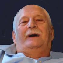 Larry G. Stark
