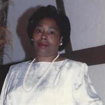 Otha Bryant