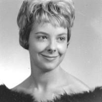 Carol A. Esterline