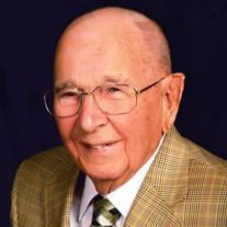 Bob L. Cathey