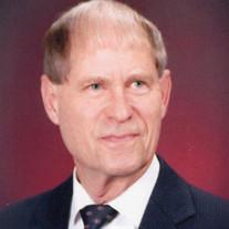 John Ross Dunn Jr.